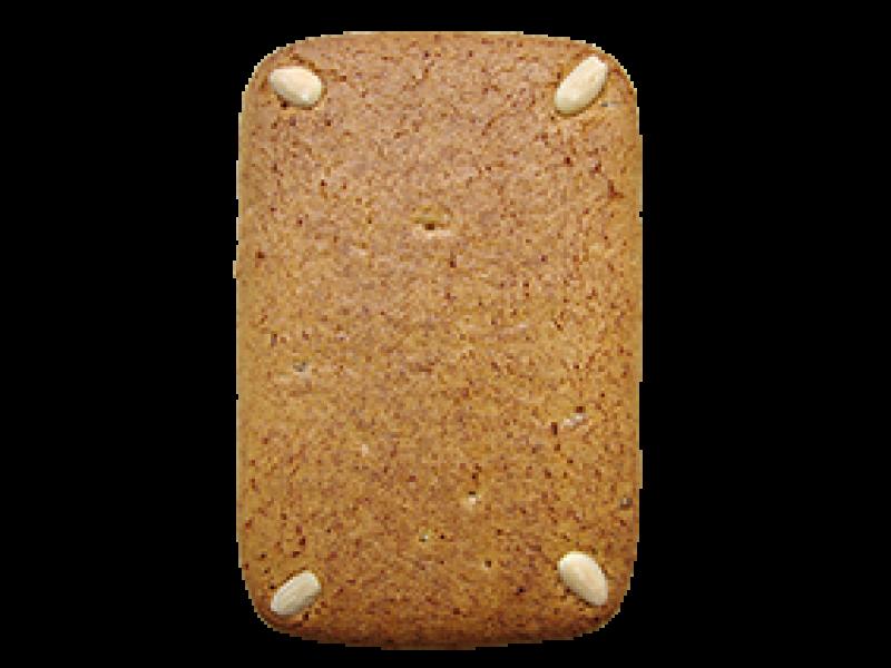 Springerle Honiglebkuchen