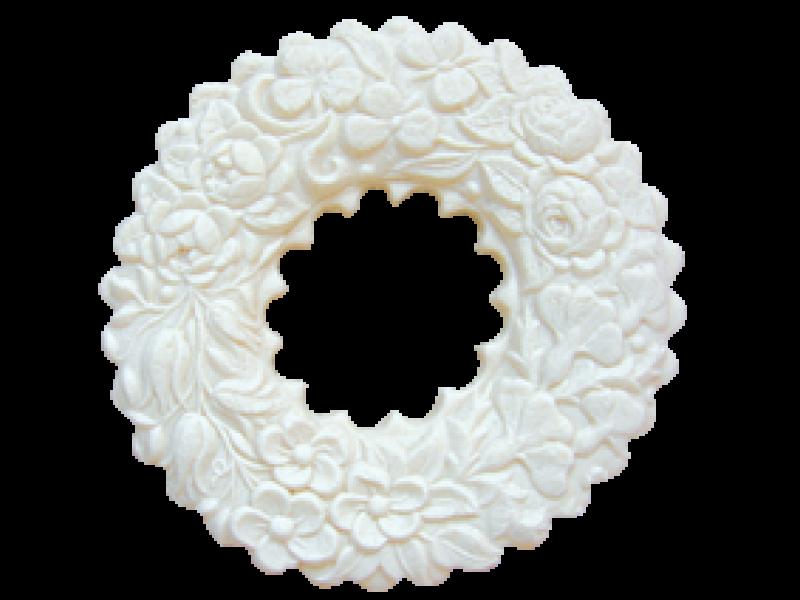 Springerle Ring